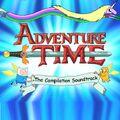 Thumbnail for version as of 01:22, September 26, 2011