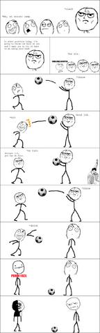 File:Head-butt soccer fail.png