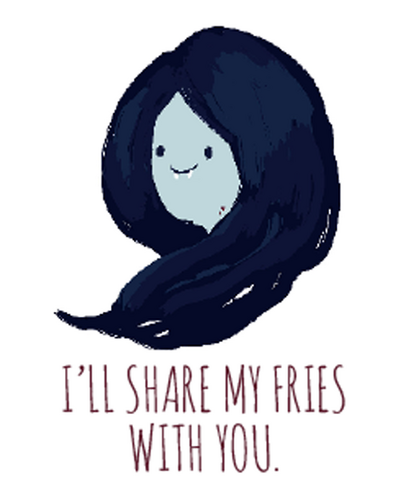 File:Sharemyfries.png