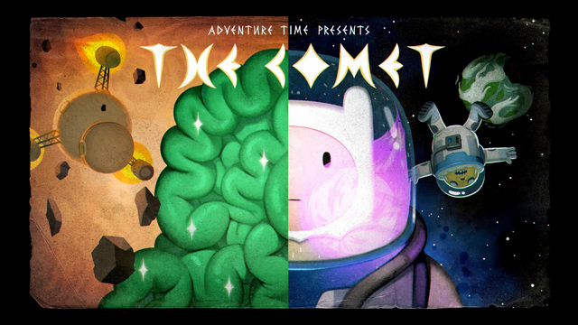 File:Titlecard S6E43 thecomet.png