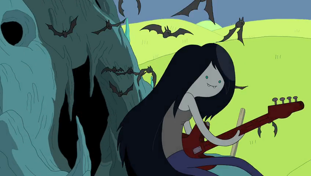 File:Adventure Time - Marceline.png