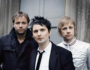 File:Muse.jpg