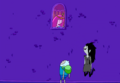 S2e20 Finn, PB, and Marceline.png