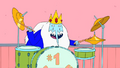 S4e25 IK playing drums.png