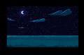 Thumbnail for version as of 10:21, September 28, 2016