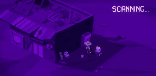 File:Squeez-e-mart-dark-purple2.png