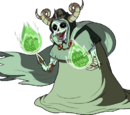 The Lich (character)