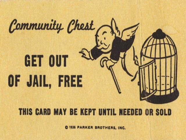 File:Get-out-of-jail-free.jpg