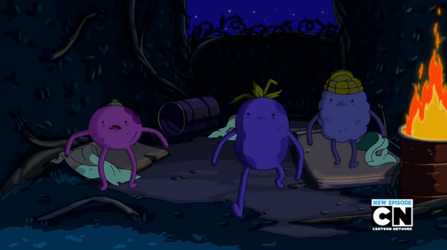 File:S6e8 Berry hobos.png
