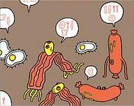 File:Breakfast Organism 1.png