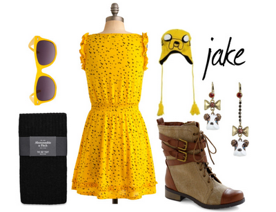 File:Jake oufit.png