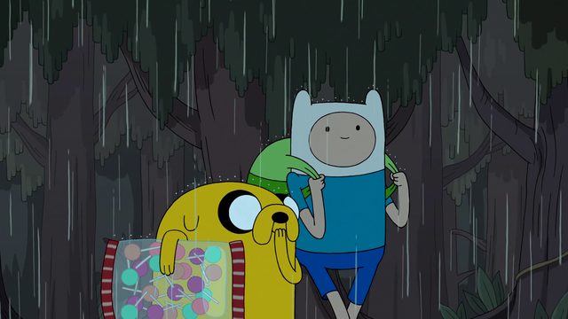 File:S4e23 Finn and Jake with lollies.png