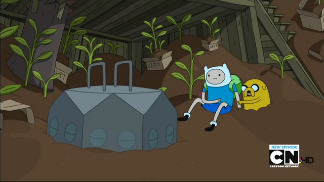 File:S4e15 Martian Transporter.png