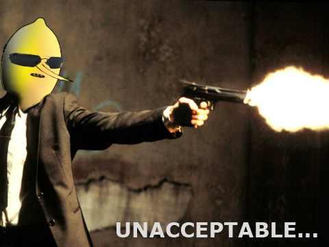 File:Unacceptable....jpg