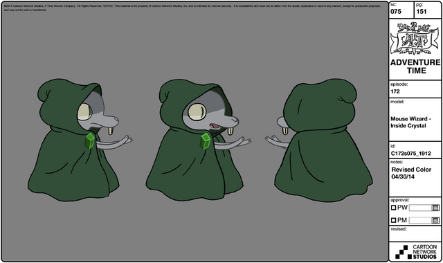 File:Modelsheet mousewizard - insidecrystal.png