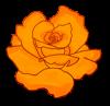 File:Flowerff.png