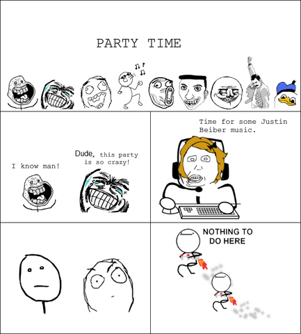 File:Party time(edited).png