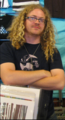 Andyristaino.png