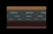 Bg s6e19 other dimension bed underside