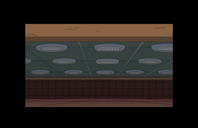 File:Bg s6e19 other dimension bed underside.png