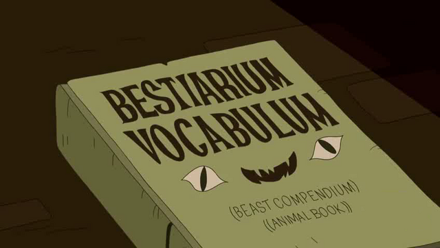 File:S4e8 Bestiarium Vocabulum.png