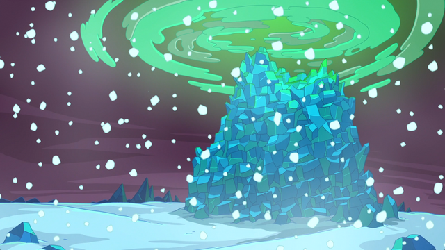 File:S7e23 Ice Bodies.png