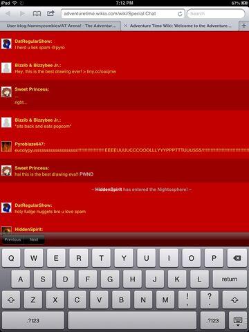 File:Chat.jpg