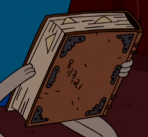 File:S4e26 Back of Enchiridion.png
