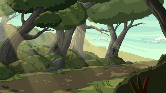 File:Sunbeam forest.png