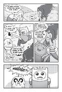 AdventureTime OGN INT10