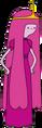Bonnibel The Human:Bubblegum Hybrid.png