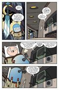 Issue 60-preview(4)