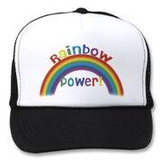Rainbow power hat-p148027024851451552z74s0 210