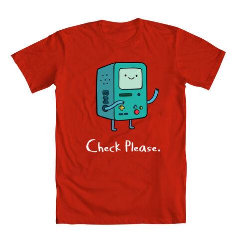 File:BMO Check Please Red Shirt.jpg