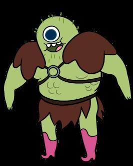 File:Gork-humanoid.png