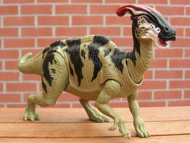 File:Parasaurolophus.jpg