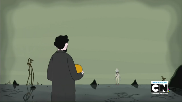 File:S4e15 Abe in the Land of Dead.png