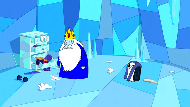 File:S4e24 Ice King looking for wishing eye.png