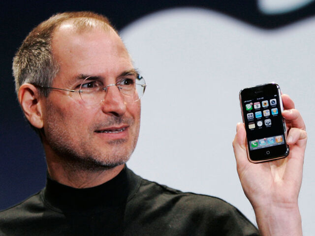 File:Steve Jobs.jpg