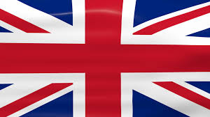 File:British flag for sassy.jpg