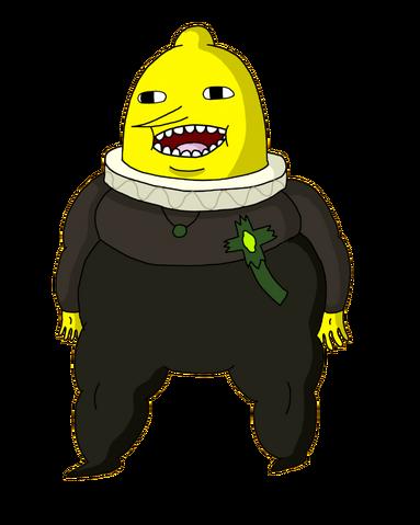 File:Fat lemongrab.png