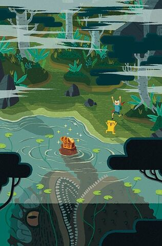 File:Adventuretime 22 cvd copy.jpg