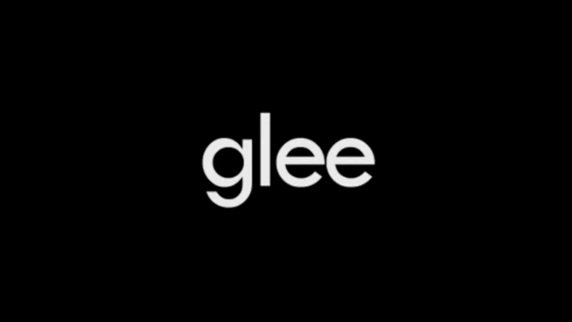 File:Glee-title-card.png