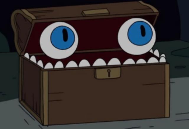 File:Original Mimic Monster.png