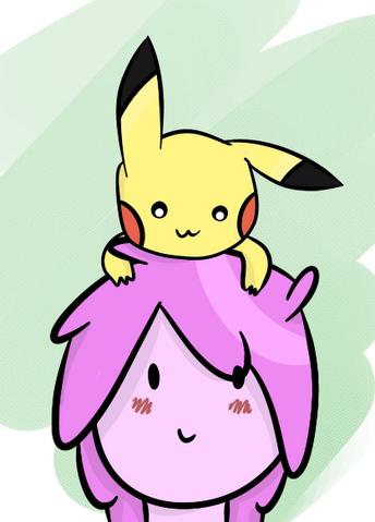 File:Pikachu pb.png