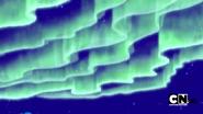 Vlcsnap-2013-11-07-15h45m45s14