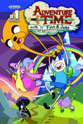 Adventuretimeothercoverbig