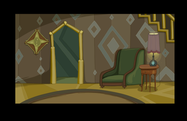 File:S7e30 background-art(2).png