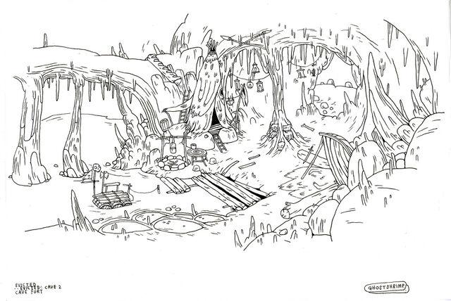 File:Cave fort.jpg