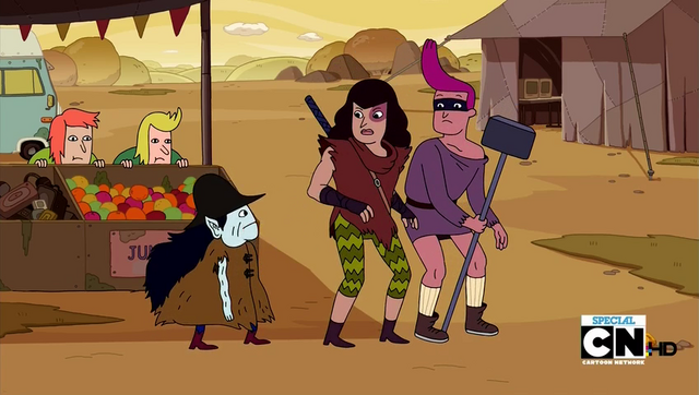 File:S5e1 Farmworld Marceline and Destiny Gang members.png